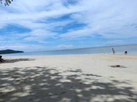 One One Hostel Patong, hotel near Go-Kart Speedway, Patong Beach