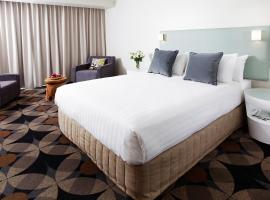 Rydges Gladstone, hotel in Gladstone