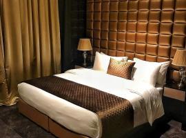 Lumiere Des Etoile, hotel in Kuwait