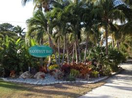 Coconut Bay Resort - Key Largo, vacation rental in Key Largo