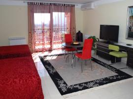 Hotel Boutique Pellegrino, hotel in Mostar
