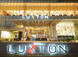 10 Hotel Terbaik Dekat Gedung Sate Di Bandung Indonesia
