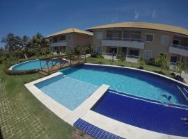 Verano Residencial C01, hotel in Guarajuba