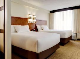 Hyatt Place Atlanta Buckhead, hotel in Atlanta