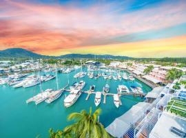 Boat Lagoon Resort - SHA Plus, hotel in Phuket