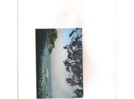 Sun Corfu, pet-friendly hotel in Corfu Town