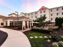 Hilton Garden Inn Melville, hotel in Plainview