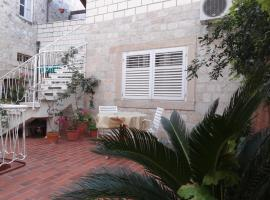 Heart of the City Apartments, three-star hotel in Dubrovnik