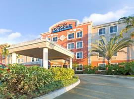 Baymont by Wyndham Miami Doral, hotel in Doral, Miami