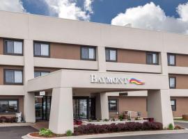 Baymont by Wyndham Glenview, hotel in Glenview