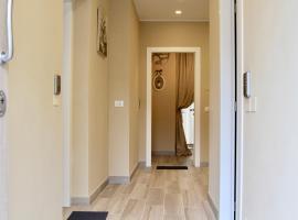 Olivier House, hotel cerca de Estadio Marcantonio Bentegodi, Verona