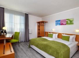 Hotel Dortmund am Technologiezentrum , Affiliated by Meliá, hotel in Dortmund