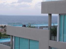 SYRAH Vistas, hotel near Casapueblo, Punta del Este