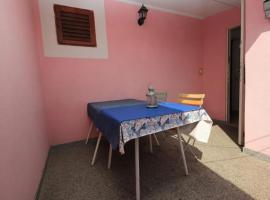 Apartment Rovinj 3394c, hotel with pools in Rovinj
