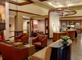 Hyatt Place Milford/New Haven, hotel din Milford