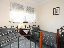 Safety Bay Guest House, hotel in Rockingham