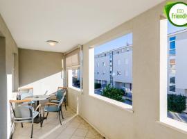 Solitudo Living, hotel in Dubrovnik