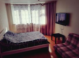 квартира на Анинно, hotel in Moscow