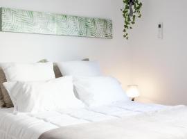 Easy4Stay, hotel en Portimão