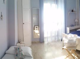 B&B VelAmare, hotel near Salerno Harbour, Salerno