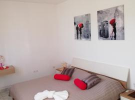 Apartment GSK Split, hotel near Mall of Split, Split