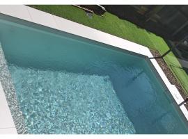 The Shae Luka - Private Apartment, hotel near Peregian Beach, Peregian Beach
