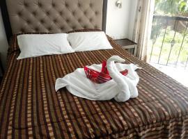 Hotel Quilla House 2, hotel near Saint Peter Church, Urubamba
