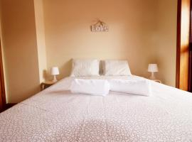Torrinha - Up2Sleep, hotel no Porto