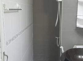 sd room for rent, hotel in Pak Kret