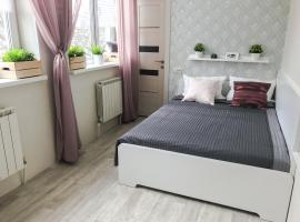 Гостевой дом на Тургенева Sweet home, homestay in Anapa