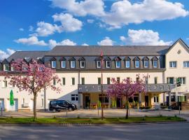 Hotel Bon Repos, hotel near Trier Theatre, Scheidgen