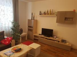 Schöne Wohnungen in Essen, self catering accommodation in Essen
