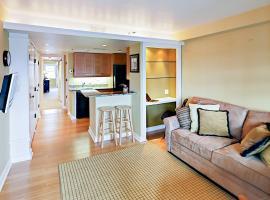 37 Hiawassee Condo Unit E302, apartment in Asheville