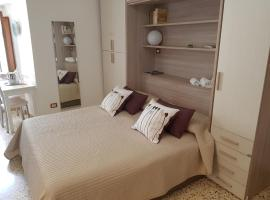 La Casarella, hotel near Amalfi Cathedral, Amalfi