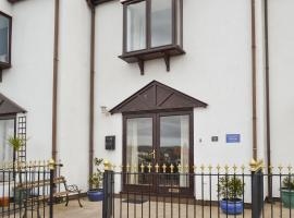Harbour View, hotel near Isle of Man Airport - IOM,