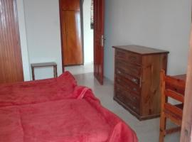 route 66 Missouri 2, pet-friendly hotel in Rethymno Town