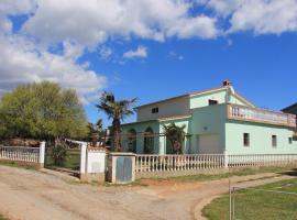 Radeki polje 50, vacation rental in Loborika
