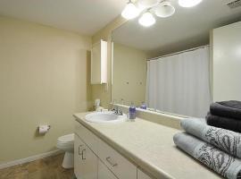 Littlefield Lofts #307, apartman u gradu 'Austin'