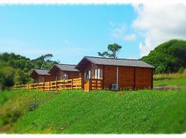 São Jorge Spot - Alojamento, vacation rental in Velas