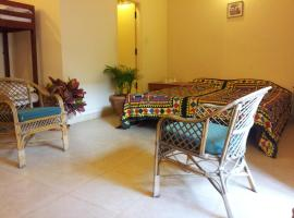 Hotel Maurya, hotel near Mall of Mysore, Mysore