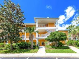 Paradise at Bahama Bay, apartment in Kissimmee