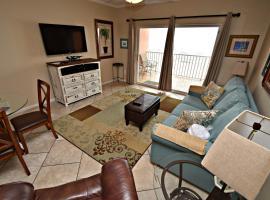 Tropic Isles 703 Condo, apartment in Gulf Shores