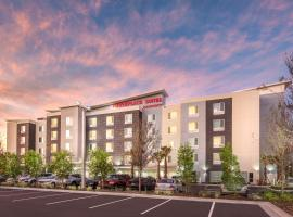 TownePlace Suites by Marriott Orlando Altamonte Springs/Maitland, hotel in Orlando