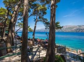 Vacation House Cavtat, holiday home in Cavtat