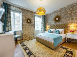 Dominus Rooms, room in Dubrovnik