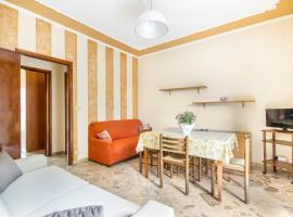 Casa Vacanza Paradise vicino Cefalù, hotel in Campofelice di Roccella