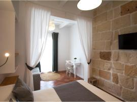 My Rooms Ciutadella Adults only, hotel en Ciutadella