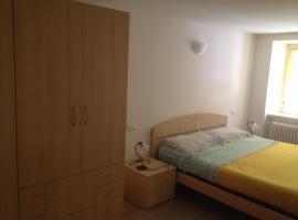 Appartamento Lavarone, hotel near Vesan, Lavarone
