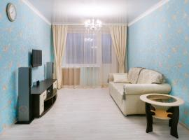 Samara Сosmos, Hotel in der Nähe von: Samara-Arena, Samara