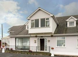 Seaview House, Dungarvan, hotel in Dungarvan